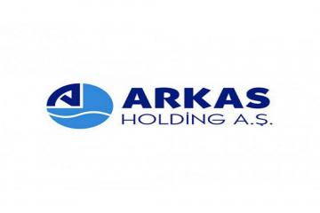 Arkas Holding A.Ş. Geoteknik Zemin Araştırmaları
