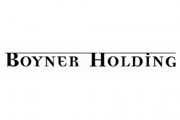 Boyner Holding Geoteknik Zemin Araştırması
