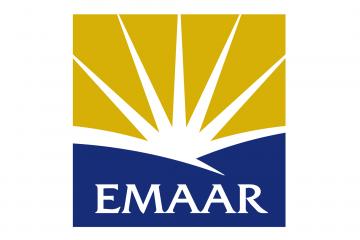 Emaar Properties A.Ş. Geoteknik Zemin Araştırması