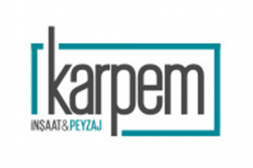 Karpem Peyzaj Ltd. Şti. Fore Kazık İmalatı ve İksa İşleri