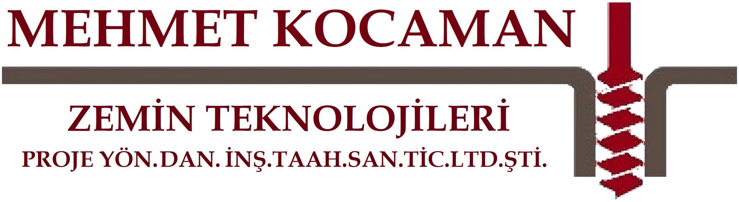 Mehmet Kocaman