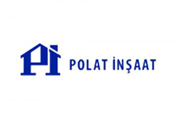 Polat İnşaat A.Ş. Geoteknik Zemin Araştırması