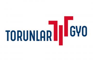 Torunlar GYO A.Ş. Geoteknik Zemin Araştırması (Beyoğlu Kemankeş Projesi)