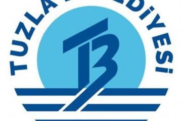 Tuzla Belediye Başkanlığı Geoteknik Zemin Araştırması