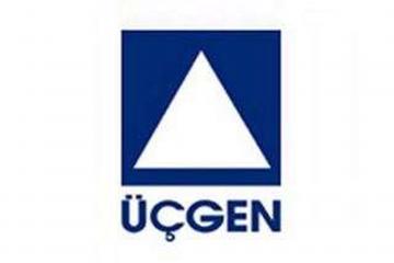 Üçgen İnşaat A.Ş. Geoteknik Zemin Araştırmaları